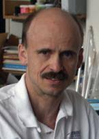 Mark Drela
